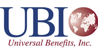 Universal Benefits Marketing Firm, Inc., logo